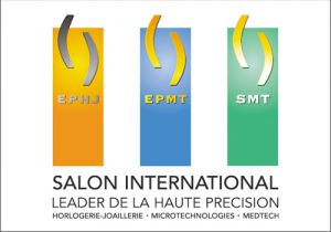 salon epjh geneve