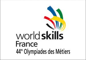 worldskills-france