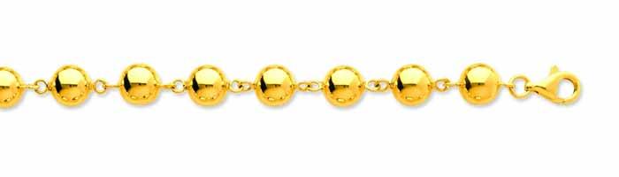 Chain ball chain