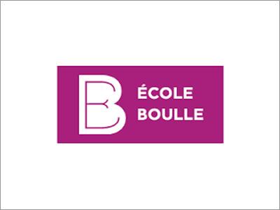Ecole bijouterie joaillerie ecole boule