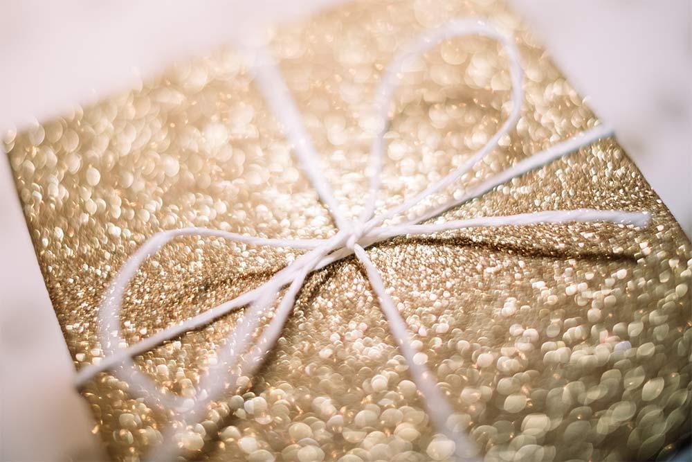 idées de cadeaux pour noel
