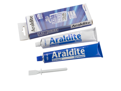 Colle-Araldite-Standard-Extra-puissan...