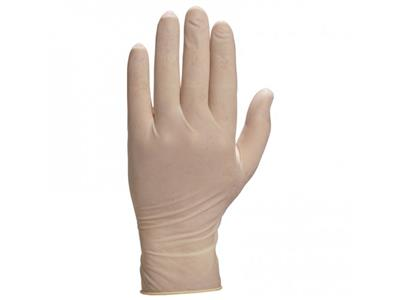 Gants-fins-en-latex,-usage-unique,-ta...