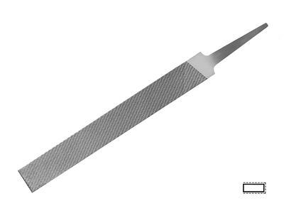 lime suisse 1163 plate carrelette vallorbe 200 mm grain. Black Bedroom Furniture Sets. Home Design Ideas