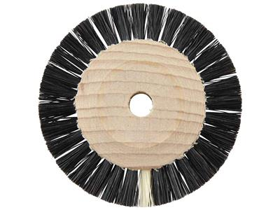 Brosse-circulaire-n°2,-modèle-LUXE-po...