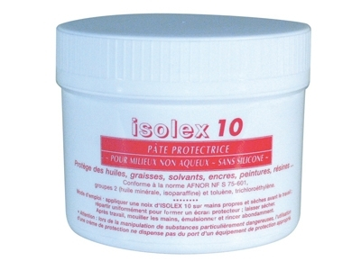 Pâte-ISOLEX-10,-pot-de-750-g