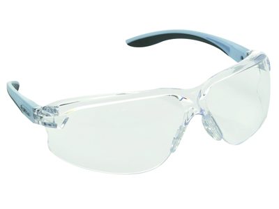 Lunette de scurit Bolle Axis incolore rfrence S121205