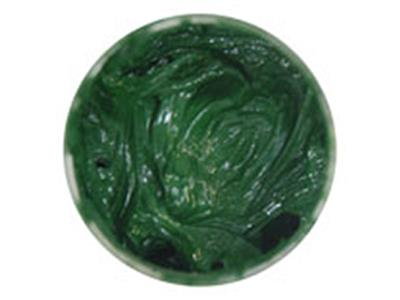 Pâte-Epoxy-verte-opaque,-pot-de-30-g,...