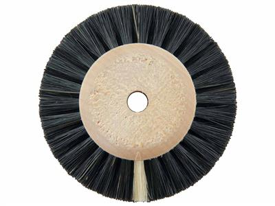 Brosse-circulaire-n°5,-modèle-LUXE-po...