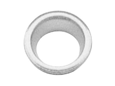 Bate-04450-conique-5-x-0,7-mm,-Or-gri...