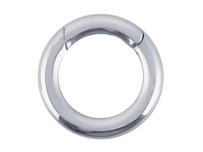 Fermoir-Invisible-26-mm,-Argent-925.-...