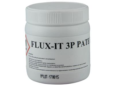 Flux IT3P en pâte, pot de 150 gr