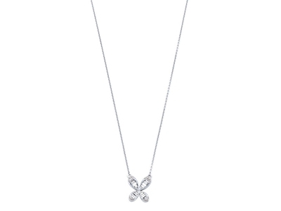 Collier-papillon,-Or-gris,-diamants-0...