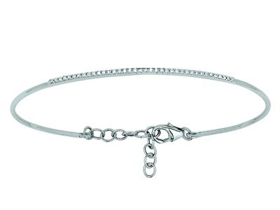 Bracelet-Jonc-Or-gris-18k,-diamants-0...