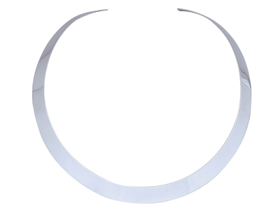 Collier-rigide-ouvert-lisse-12-mm,-mo...