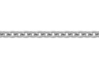 Chaine-maille-Forçat-ronde-1-mm,-Arge...