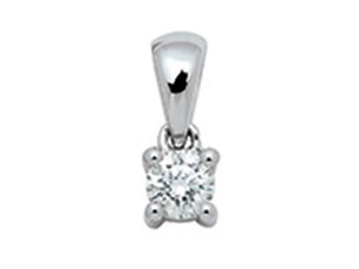Pendentif-Or-gris-18k,-diamants-4-gri...