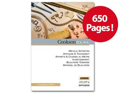 Catalogue-cookson-clal-2013