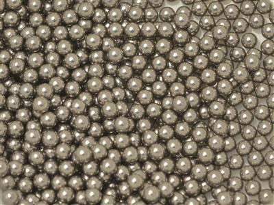 Billes inox 13% diamètre 3,17mm
