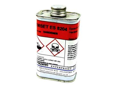 Durcisseur-Epoxy-type-A,-250-g