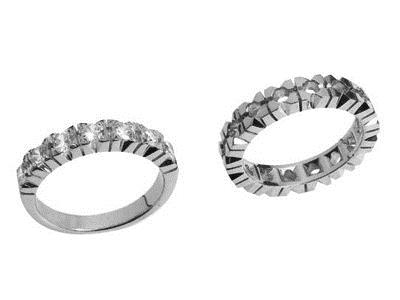 Alliance-00304,-1-rang,-Or-Gris-18k,-...
