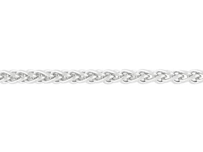 Chaine-maille-Palmier-massive-1,2-mm,...