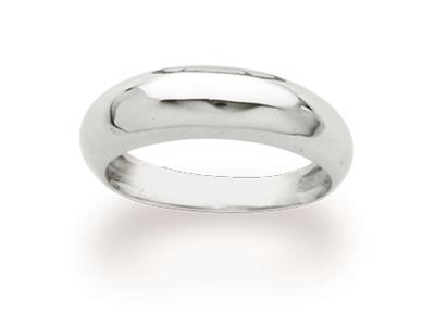 Bague-Jonc-6-mm,-taille-56,-Or-gris-1...