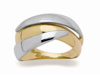 Bague-60468,-Or-bicolore-18k