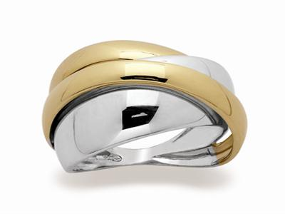 Bague-60471,-Or-bicolore-18k