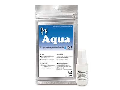 Solution PMC Aqua, 10 ml