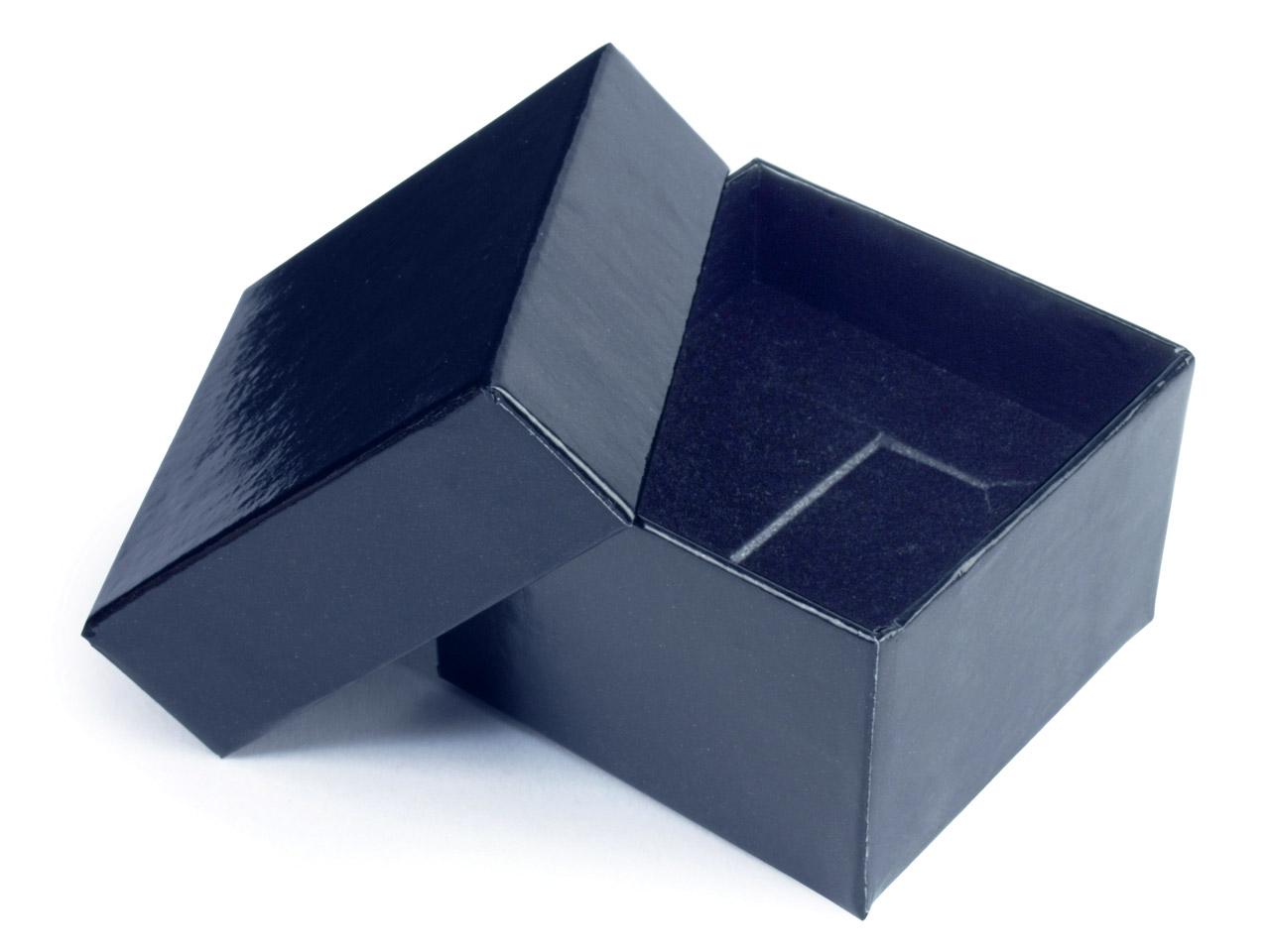 boite pour bague vetement fille pas cher. Black Bedroom Furniture Sets. Home Design Ideas
