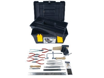 Kit-d-outillage-de-bijouterie,-interm...