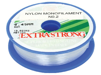 Fil-nylon-monofilament-0,45-mm,-91-mè...