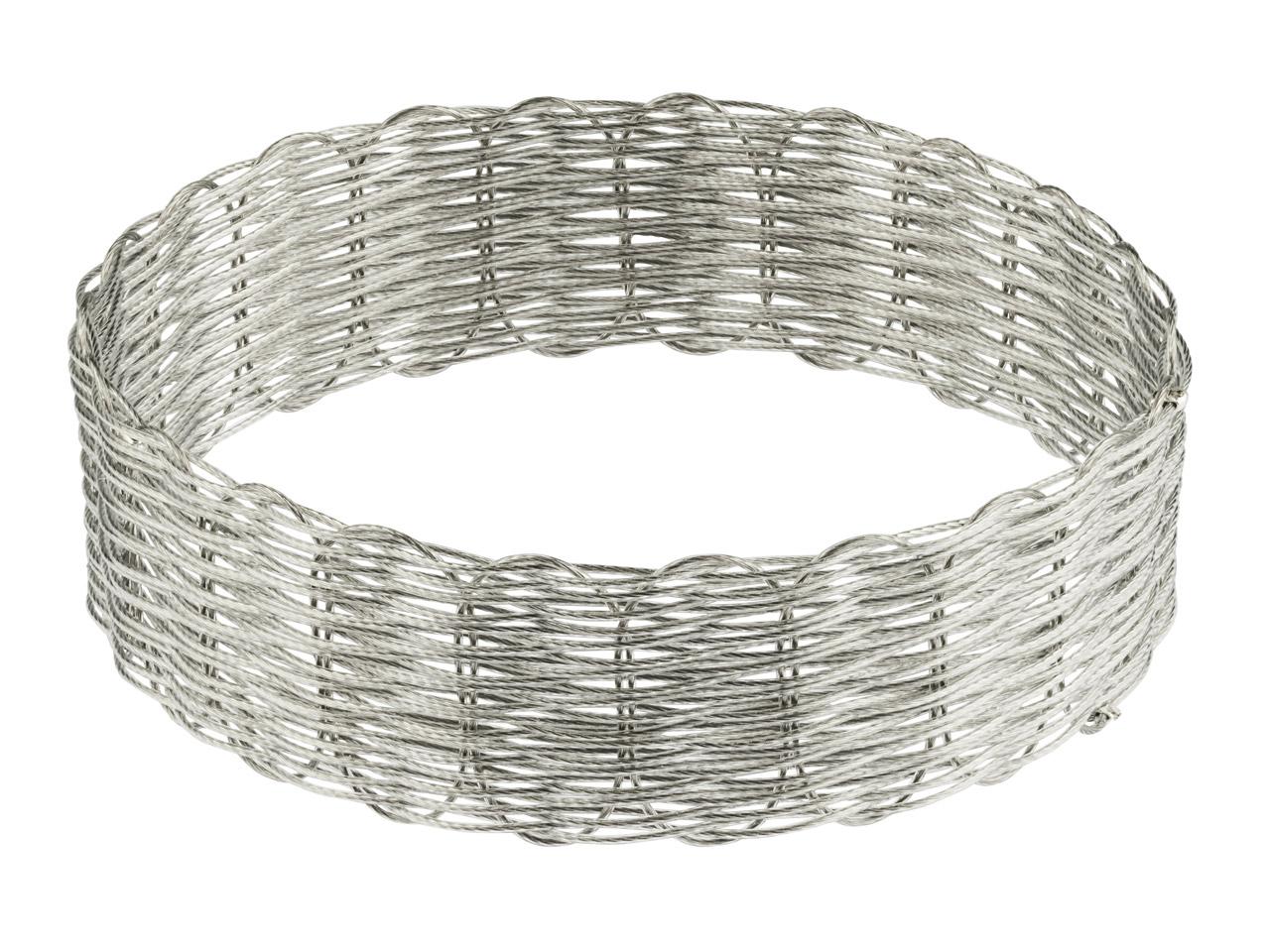 kit pour la fabrication de bracelets beadalon cookson. Black Bedroom Furniture Sets. Home Design Ideas