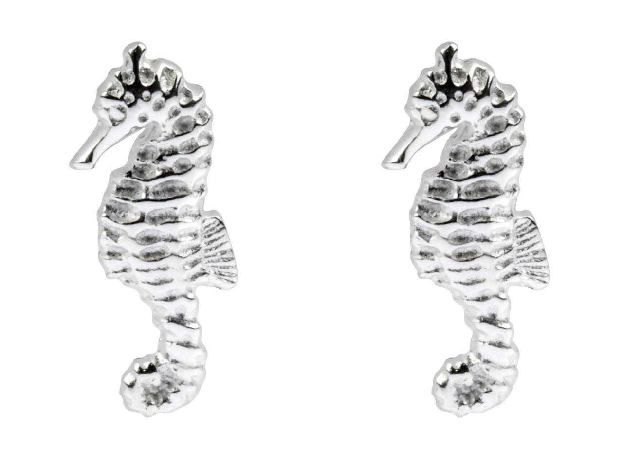 HippocampeArgent HippocampeArgent Boucles HippocampeArgent D'oreilles Boucles D'oreilles 925 Boucles D'oreilles 925 ym0wO8vNn