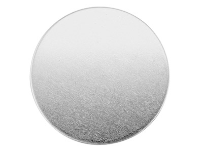 Flan-rond-Argent-sterling-recuit,-7-x...