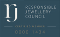 RJC (Responsible Jewellery Council)