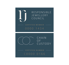 Responsible Jewelry Council Cookson-CLAL