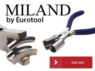 Miland by Eurotool