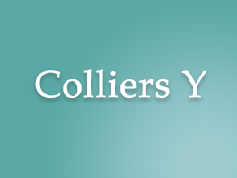 Colliers Y