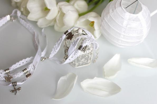 Quels Cadeaux Pour Quel Anniversaire De Mariage L