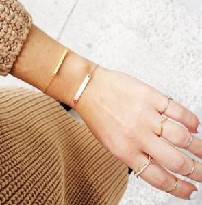 bijoux fins