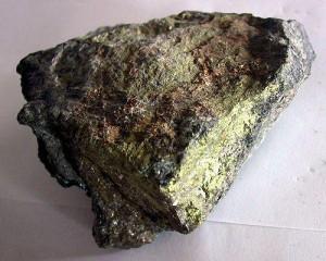 le nickel et ses dangers en bijouterie