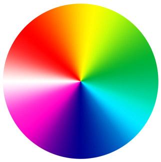 La couleur