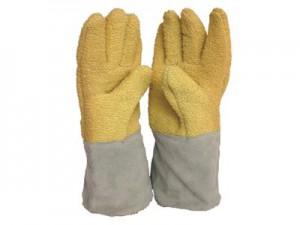 gants de protection brulures cooksonclal