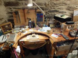 atelier-bijouterie-recent-1