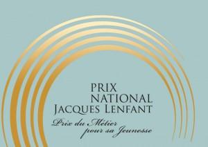 Prix Jacques Lenfant