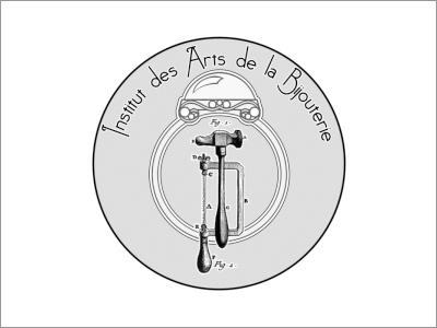 Institut des Arts de la Bijouterie Aix en Provence