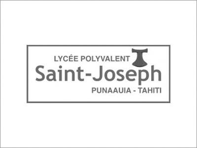 lycee-saint-joseph-tahiti