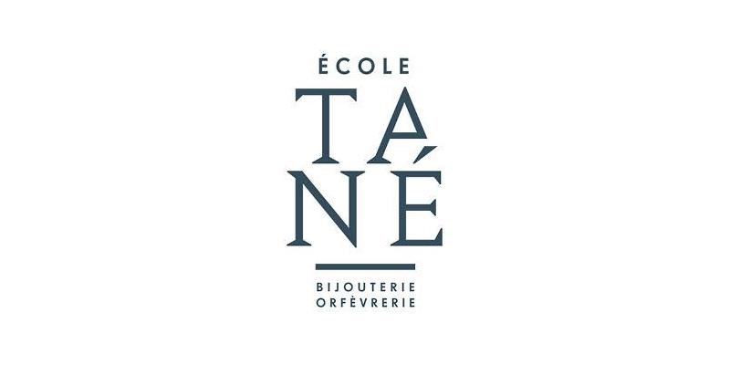 Ecole tané Bijouterie et Orfèvrerie